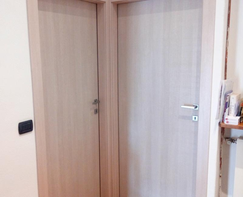 Porta angolari